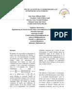 APLICACIONES-DE-LAS-LEYES-DE-LA-TERMODINÁMICA-EN-UN-MOTOR-DE-CICLO-STIRLING.docx