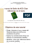 Manual ACS Citas (1)