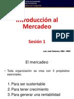 Mercadeo_-_Sesion_1