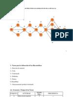 DIAGRAMA DE PROCEDENCIA SILLAS.docx