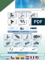 conectores_y_adaptadores_domiciliarios.pdf