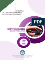 3_1_2_KIKD_Teknik Komputer dan Jaringan_COMPILED.pdf