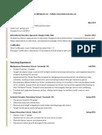 resume4 0