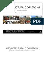 01-centroscomerciales-mall.pdf