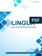 LINGUA STBA LIA (Vol. 12, No. 2, March 2017)