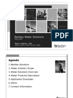 Slavco.bentley.haestad.water .Solutions.may .2009 (2)