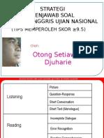 strategimenjawabsoalun-131017225504-phpapp01.pptx