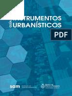 Instrumentos Urbanisticos Spread Baja (1)