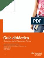 22GEPR.-Didáctica-de-la-Educación-Física.pdf