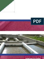 Guía optimización energética_PTA.pdf