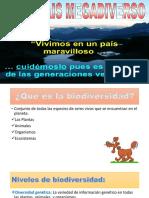biodiversidad 2014-5A secundaria.pptx