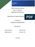 CRISIS EN DIFERENTES EDADES EXPOSICION.docx