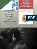 Zonas Climatica-Exposicion.pptx