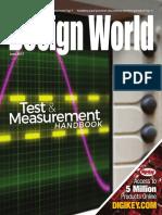 Test & Measurement Handbook 2017.pdf