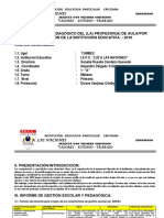 C-IPRIMARIANFORME TÉCNICO PEDAGÓGICO DEL2015.docx