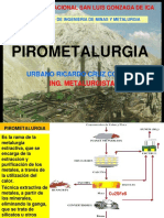 167071144-PIROMETALURGIA