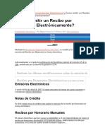 RECIBO ELECTRONICO.docx