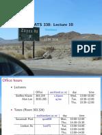 330_Lecture10_2014.pdf