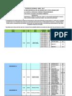 GRUPOS-ABRIL-comunicar.pdf