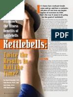 kettlebells012010
