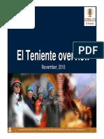 22.11._Codelco_El_Teniente.pdf