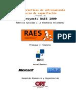 librodepracticasdeentrenamientoraes.pdf