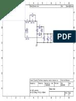 CKT-008  LED AC Capacitative Schematic.pdf