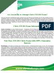 1Y0-201 Dumps | Citrix Virtualization Exam