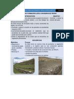 TERRAZASFORMACIÓNPIEDRA.pdf