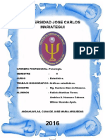 GRAFICOS ESTADISTICOS MONOGRAFIA.docx