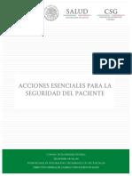 Acciones_Esenciales_Seguridad_Paciente.pdf