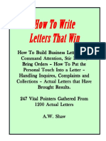 How to Write Letters that Win.pdf