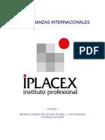 Finanzas internacionales-IPLACEX.pdf