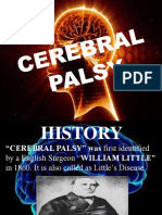 Austin Journal of Cerebrovascular Disease & Stroke