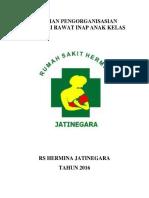 Judul Pedoman Pengorganisasian RI Anak Copy