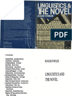 Docfoc.com-Roger Fowler-Linguistics and the Novel (New Accents)-Routledge (1990).PDF