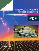 Autocollimators2006.pdf