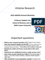 Quantitative Research_Presentation.pdf