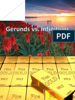 Gerunds Infinitives 140308004946 Phpapp01