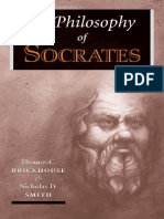 Nicholas Smith - The Philosophy Of Socrates [1999][A].pdf