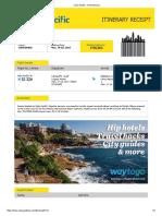 Cebu Pacific Itinerary 7-10-2017.pdf