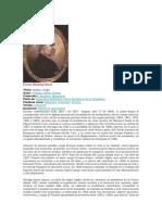 Biografia de Jorge Isaac