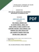 mapa historia automatizacion (1).pdf