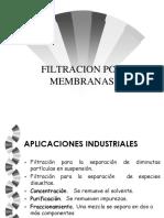 tema_5_filtracion_por_membrana_2016.pdf