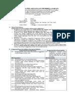 16. Ud RPP 5 Reaksi Reduksi Dan Oksidasi Serta Tata Nama Senyawa