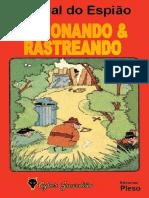 manual do espião - espionando e rastreando.pdf