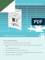 Shortformservicemanual Cim6 Ver01-Uk2010