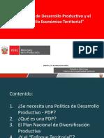 Diversificación productiva.pptx