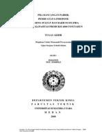 09E00113.pdf