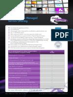 Meraki-Datasheet.pdf